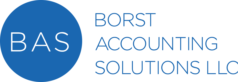 Borst Accounting Solutions